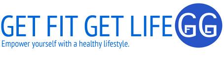 Get Fit Get Life