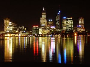 800px-Perth_skyline_at_night