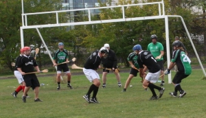 Jeff_Maruna_Hurling-1