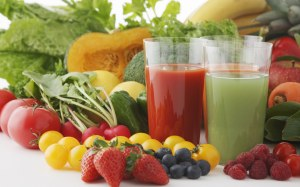 vegetables-juice_2