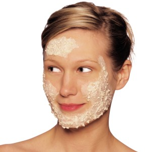 derma-female-face
